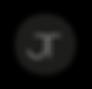 190511_JT_Logo_Icon.png