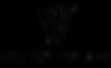 PaulValentine_Logo.png