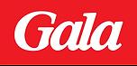 gala.png