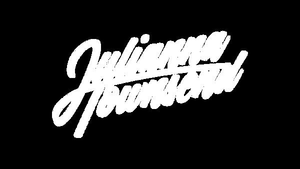 Julianna Townsend LOGO.png