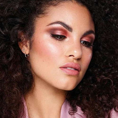 MAYBELLINE Campaign