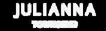 190511_JT_Logo_komplett_edited_edited.pn