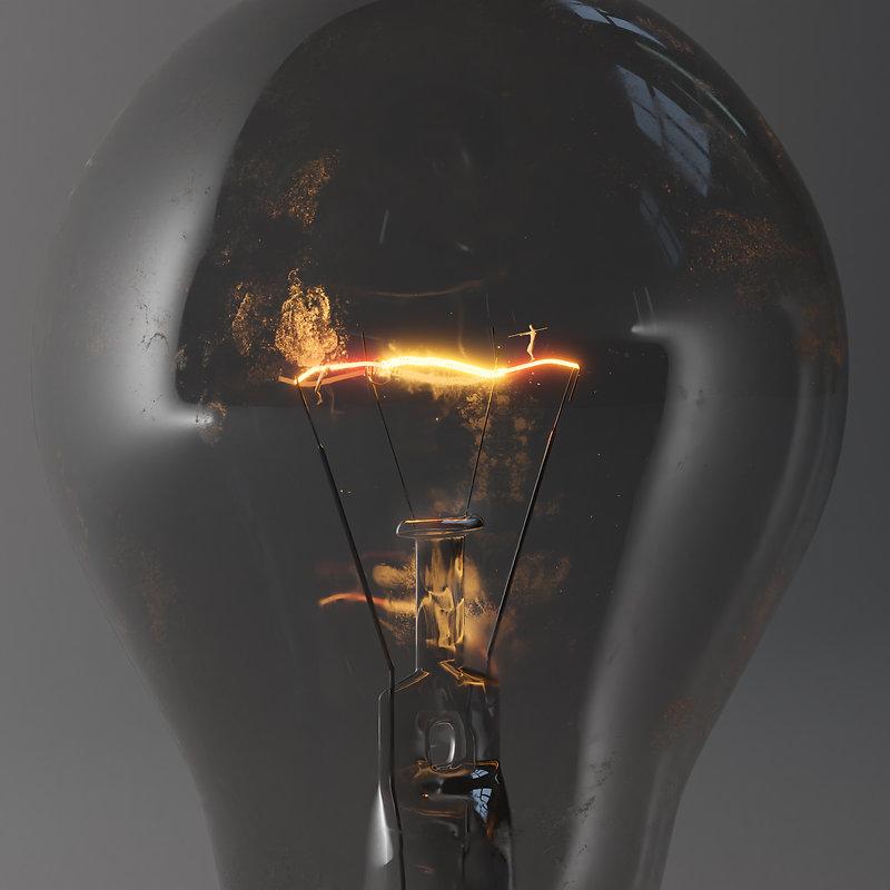 Bulb_Art.jpg