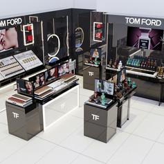 TFB Counter in Switzerland
