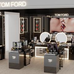 TFB counter in Dubai