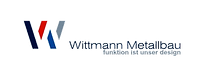 Wittmann_logo.png