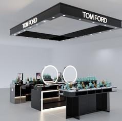 TFB Counter in Russia