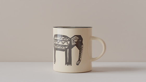 cup.002.png