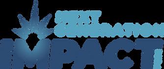 Next Generation Impact Logo Color.png