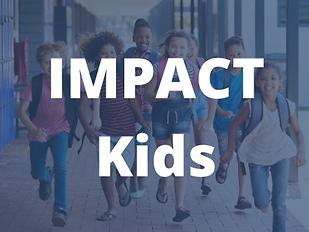 IMPACT Kids (1).png