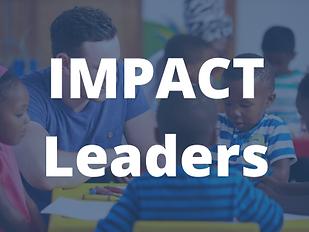 IMPACT Leaders (1).png