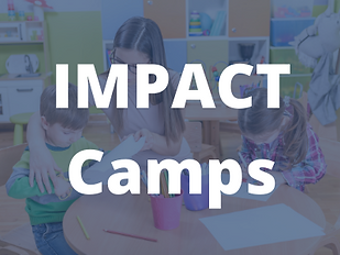IMPACT Camps (1).png