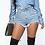 Thumbnail: High Waist Shorts