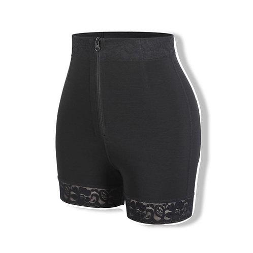 Butt Lifter Tummy Control Shorts
