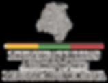 mfa-logo_edited.png