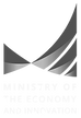 spalvotas ENG logo w.png