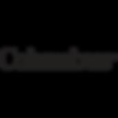 Columbus-Logo-1.png