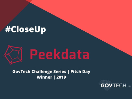 #CloseUp: Who are the winners of the GovTech Challenge Series? (Part 2)