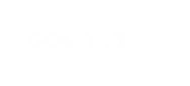 GOVTECH LAB.png