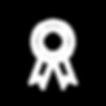 noun_Award_2627763.png