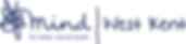 MIND_West_Kent_CMYK-C cropped transparen