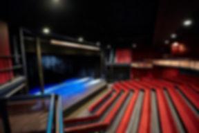 Auditorium hi res (2).jpg