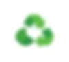 Degradable Teslin Logo.png