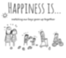 Happinessis.png