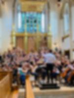 Tonbridge Philharmonic Society.jpg