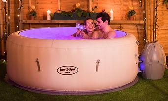 bw54148-lay-z-spa-paris-airjet-hot-tub-1
