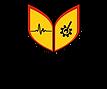 atticus-logo-final-clear-no tagline.png