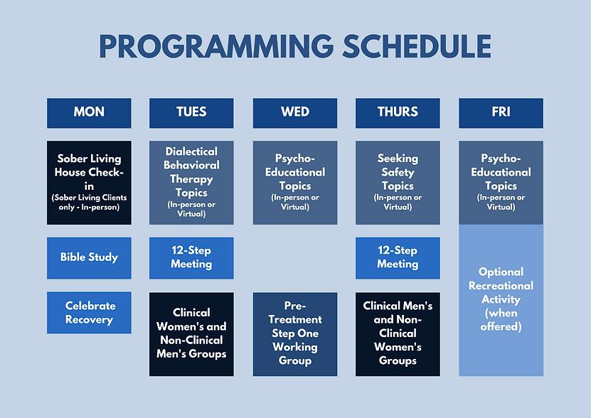Programming Schedule.png