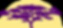 LloydminsterIntervalHome_Logo-Horizontal