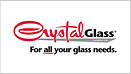 Crystal Glass.png