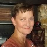 Cheryl Bernardi.PNG