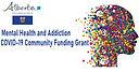 covid-19-community-funding-grant.jpg