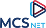 MCSnet logo .png