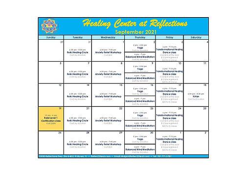 Calendar - September.jpg