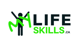 My Life Skills Logo (1).png