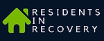 Residents in Recovery Logo Large.png