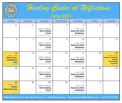 Calendar - June (2).jpg