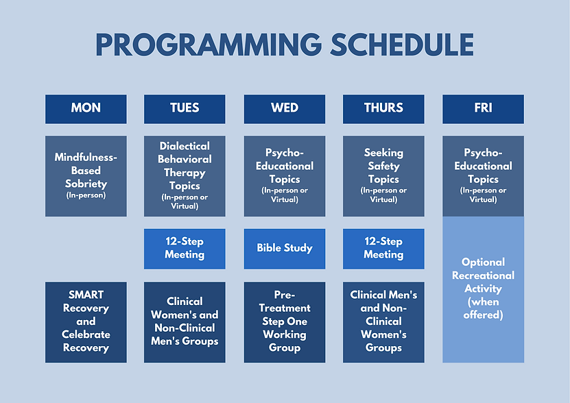 Programming Schedule.png