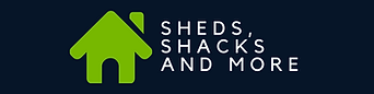 Sheds Shacks and More Logo Large Banner.png