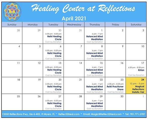 Calendar - April.JPG
