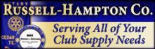 ClubSupplies.jpg