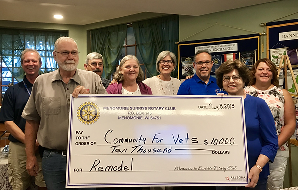 Fest-donation-to-Vets-house(1).png