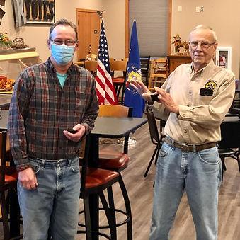 Steve and Tom.jpg