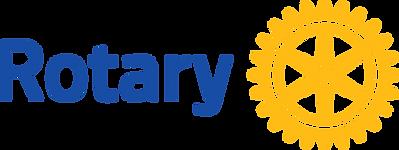 Rotary Logo_edited.png