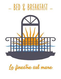 logo_le_finestre_sul_mare.jpg