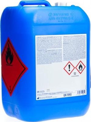 O2Health-HAND ALHOCOL – 80% - 5.000 ML.j
